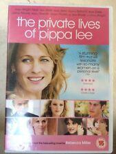 Películas en DVD y Blu-ray Comedia DVD: 3
