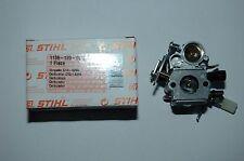 1139 Original Stihl C1Q- S269 Vergaser für MS 181 211 MS181 MS211 C-BE