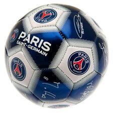 Paris Saint Germain F.C. Skill Ball Signature