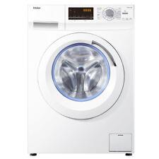 Haier HW100-14636 Waschmaschine EEK: A+++  10kg  Aqua Protect Frontlader