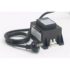 HPM 12V 105W Garden Light Transformer