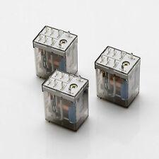 TECHNICS se-a3 relè Altoparlante/Speaker Relay Set