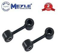 x2 MEYLE Front Anti Roll Bar Links For VW T4 Transporter Van, Camper & Caravelle