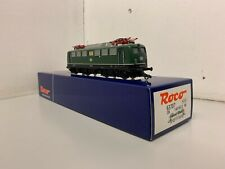 More details for roco 63707 electric locomotive br 140 the db - dcc fitted - boxed