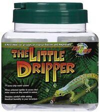 Brumisateur pour reptile et amphibien