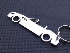 BMW Z3 Porte-clés ROADSTER COUPE HARDTOP 2.8 3.2 3.0 2.5 M 1 Emblème Portachiavi