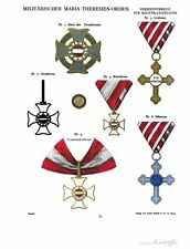 DVD 111 books Decorations of honor Orders Medals Insignia Badges Military Civic