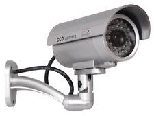 Videocamera Finta IR9000 S