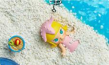 POP MART KENNYSWORK Ocean Molly Mini Figure Designer Toy Art Figurine Starfish