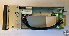 Intel ASR2600LCP Local Control Panel Accessory Kit New Bulk