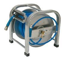Zubehör für Industrie-Druckluftwerkzeuge