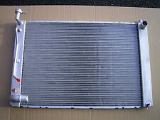 BRAND NEW LEXUS RX 300 RADIATOR BRAND NEW - 2 YEAR WARRANTY