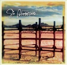 Outside Looking In: The Best of the Gin Blossoms by Gin Blossoms (CD, Mar-2003,…