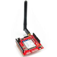 WiFi Shield For Arduino Mega Uno Duemilanove(802.11 b/g/n) UART TTL Communicate