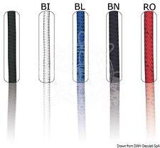 Marlow Marlowbraid Line Blue 8 mm