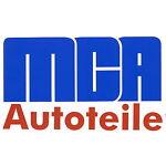 mca-autoteile