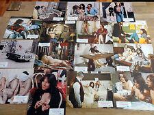 Fotosatz ** Erotik DOROTHEAS RACHE Peter Fleischmann Anna Henkel
