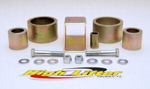 "High Lifter 2"" Lift Kit for Polaris 300 1990-2002"