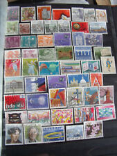 SWITZERLAND STAMPS LOT 12 X 150 USED STAMPS