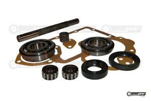 Triumph Stag Gearbox Bearing Rebuild Overhaul Repair Kit
