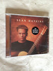 SEAN WATKINS CD LET IT FALL SUG-CD-3928 COUNTRY