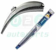 "Michelin New Genuine Stealth Hybrid Wiper Blades 24"" Toyota VITZ/YARIS 2006 On"