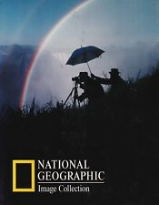 National Geographic Image Collection Pub. National Geographic Society Stock Phot