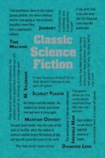 New ListingClassic Science Fiction