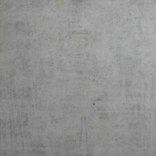 RT101 COTTON GREY MATT  PORCELAIN TILE 300X300 300X600 600X600