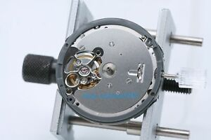 Genuine Japan NH38A automatic movement with open balance