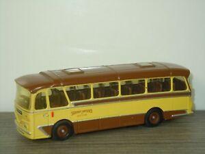 Brighton Bus - EFE 1:76 *41716