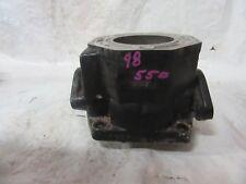 98' Arctic Cat 550 Cylinder Item#1334