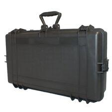 Kamera Schutz Equipment koffer Outdoor box Case ca. 71x43x18cm, 61472