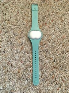 NOT WORKING Ava fertility ovulation 1.2 Bracelet strap replacement parts used