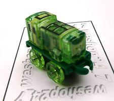 THOMAS & FRIENDS Minis Train Engine 2016 SPONGEBOB Paxton Flying Dutchman Weight
