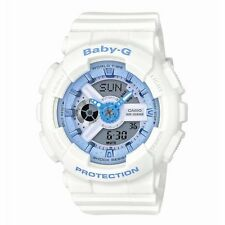 BA-110BE-7A Casio Baby-G Ladies Watches Brand-New
