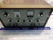 Guideline Instruments 9800G Comparator