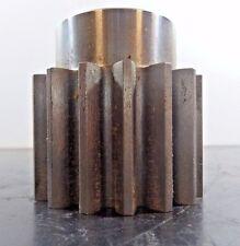 """Browning Regal External Spur Gear 6"""" Pitch 20° YSS616"""