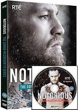 Películas en DVD y Blu-ray Series de TV en DVD: 0/todas DVD