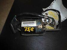 WINDSHIELD WIPER MOTOR 5 WIRE FITS 88-90 EAGLE PREMIER 14643