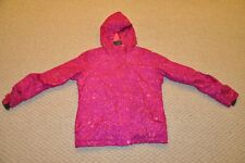 Under Armour UA Storm Girls Winter Coat Jacket Size YLG (youth)