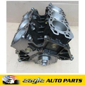 MITSUBISHI TW MAGNA SERIES 2 SEDAN SHORT ENGINE 3.5L V6 6G74 LPG 2004 2005