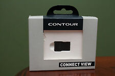 NEW CONTOUR CAMERA GPS - CONNECT VIEW - #4000