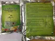 GUARD-TH Trichoderma harzanium organic root rot disease controller  250 gm