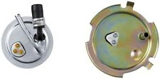 Spectra Premium Industries, Inc.   Fuel Pump & Hanger W/ Sender  SP7046H
