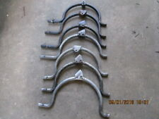 Wheel Horse pto hoops lot of seven