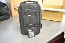 ThinkTank Streetwalker HardDrive Backpack