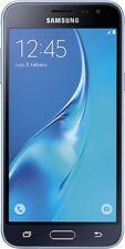 Samsung Galaxy J3 2016 Negro SMARTPHONE LIBRE
