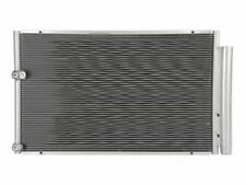 For 2004-2009 Toyota Prius A/C Condenser 38638HF 2008 2005 2006 2007 1.5L 4 Cyl