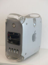 Apple Power Mac G4 M8570 PC Computer 1GB Ram 1Ghz gebraucht